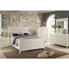 White Mirrored Bedroom Furniture Conns Bedroom Furniture U2013 Bedroom At Real Estate