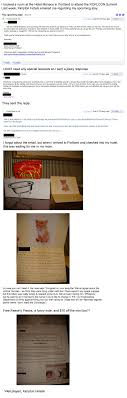 Funny Hotel Memes - it s awesome shit like this kimpton hotels lol pinterest