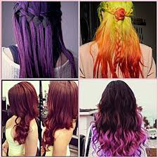 hair colour download hair color ideas 2016 free download of android version m 1mobile com