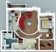 home interior plan small house interior design plans homes zone