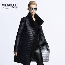 aliexpress buy 2016 new european men 39 s jewelry aliexpress buy miegofce 2017 new jacket parka women