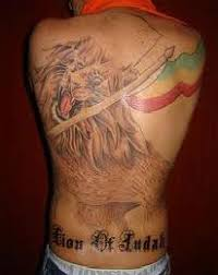 rasta lion tattoo for male rasta lion tattoo ideas designs rasta