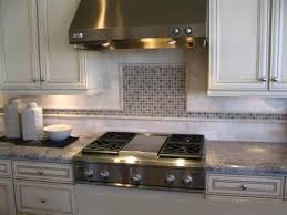 small tile backsplash in kitchen white cabinets with black tile backsplash smith design kitchen