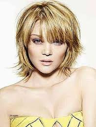 short hairstyles for women with heart shaped faces short haircuts for fine hair and heart shaped face best short
