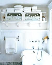 Bathroom Towel Storage Cabinets Towel Storage Cabinets Bathroom Storage Cabinet With Pull Out