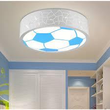 Led Ceiling Light Fixtures Online Get Cheap Basketball Ceiling Light Aliexpress Com