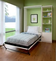 terrific platform bed frame home renovations with black window orange county platform bed frame with bedding and bath manufacturers retailers bedroom traditional custom made murphy