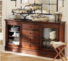 23 best buffets images on pinterest painted furniture buffet