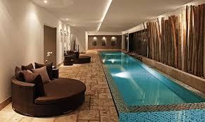 indoor swimming pools design ideas exquisite indoor swimming pool design 50 amazing