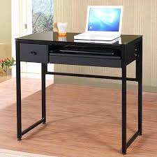 Buy Small Computer Desk Cheap Computer Desks Cheap Computer Desks For Small Spaces