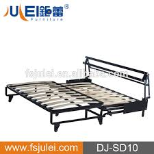 Fold Out Sofa Bed Pulled Out Sofa Bed Mechanism Frame Pulled Out Sofa Bed Mechanism