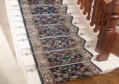 Narrow Stairs Design Stair Rug Runners Cheap Fabulous Home Interior With Carpet Runners