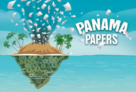 Search Engine For Research Papers Prospect Research And The Panama Papers