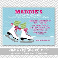 23 best ice skating party 10th birthday images on pinterest