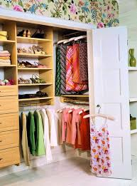 closet organizers ideas for girls home design ideas