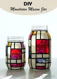 Mason Jar Wedding Decorations Diy Wedding Decoration Ideas Tulle U0026 Chantilly Wedding Blog