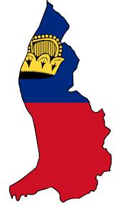 Hong Kong Flag Map Liechtenstein Http 1 Bp Blogspot Com Naenaisi2lw Tgh9u0dz Ai