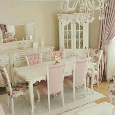 Shabby Chic Dining Table Set Shabby Chic Dining Room Chair Cushions Ideas With Worthy Home
