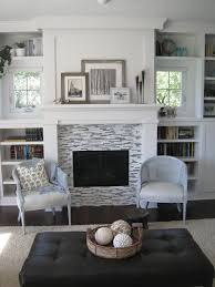 399 best living room love images on pinterest home living room