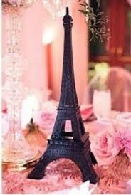 Paris Centerpieces Ideas by 103 Best Quinceanera Centerpieces Images On Pinterest