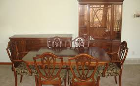 cabinet server dining room furniture 4 china buffets winsome