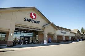 safeway thanksgiving hours talkinggames