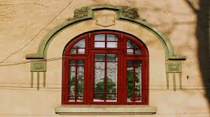 house window styles chic idea american farmhouse home style