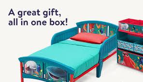 Sesame Street Flip Open Sofa by Toddler Room Walmart Com