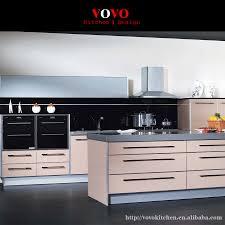 modular cabinet design promotion shop for promotional modular
