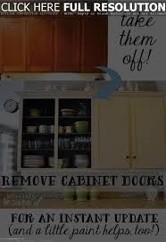 how to remove heavy grease from kitchen cabinets kitchen decoration