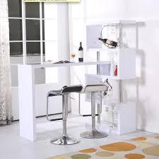 comptoir bar ikea meuble bar de salon ikea blanc bar de salon vin bar