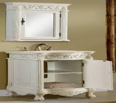 10 Inch Wide Bathroom Cabinet 10 Inch Wide Bathroom Cabinet My Web Value