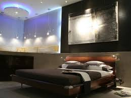 male bedroom decorating ideas 15 splendid masculine bedroom design