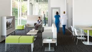design solutions for healthcare offices douron