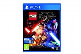 black friday lego 2017 the best ps4 black friday deals on games and consoles for 2017