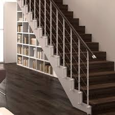 Cable Banister Cable Railing All Architecture And Design Manufacturers Videos