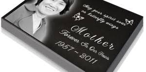 tombstone engraving purchasing a headstone engraving vs laser etched designs
