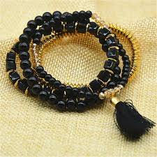 hand made bracelet images Hot new design girl multilayer bracelet jewelry handmade bracelets jpg