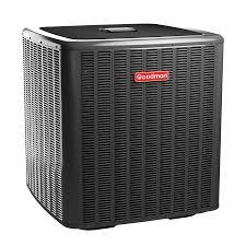 goodman air conditioner r22 grihon com ac coolers u0026 devices