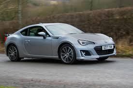 nissan brz subaru brz review automotive blog