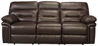 furniture levin furniture recliners decorations ideas inspiring