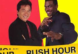 Bench Warmers Quotes Rush Hour Quotes U2022 Lovemyquotes Com