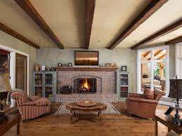 remarkable narrow living room design ideas living room dark wood