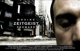 Seeking Vostfr Trailer The Zeitgeist Series Gateway Zeitgeist The