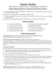 sle resume for digital journalism conferences 2016 cassie jacoby resume 2016