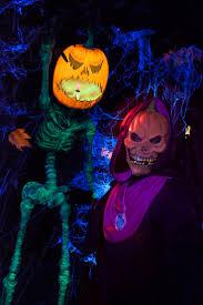 thrashing clown spirit halloween 96 best halloween pumpkin people images on pinterest halloween