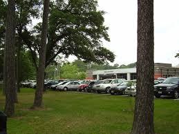 mcallen memorial high school yearbook memorial high school hedwig
