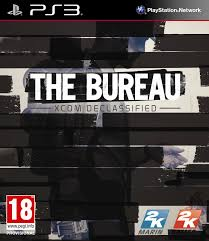 the bureau ps3 review the bureau xcom declassified windows x360 ps3 mod db
