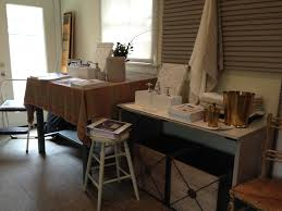 melissa rufty melissa rufty mmr interiors new orleans with interior designers in