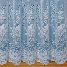 Cream Blackout Curtains Eyelet by Curtains Beautiful Inspiration Cream Blackout Curtains